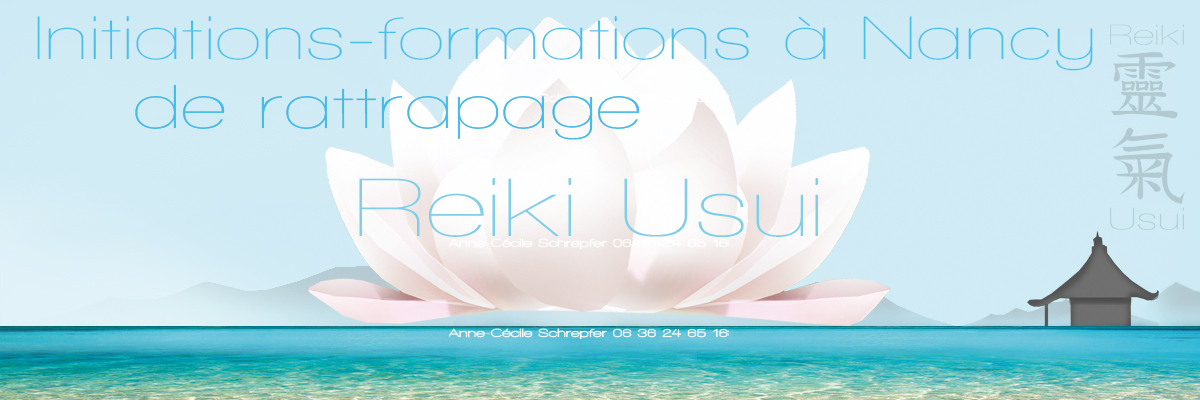anne-cecile-energie-formations-reiki-de-rattrapage-a-nancy