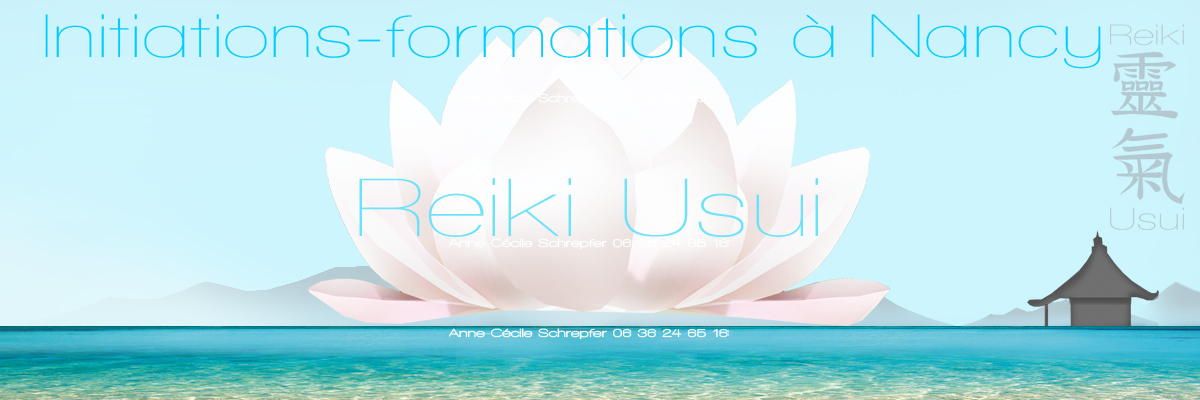 anne-cecile-energie-initiations-formations-reiki-a-nancy