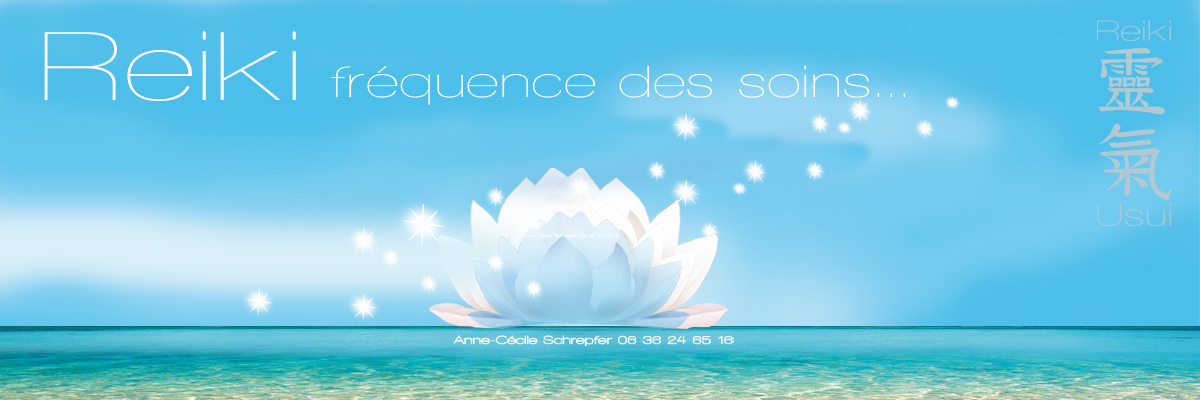 anne-cecile-energie-reiki-frequence-des-soins